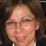 Dr Lilia Chaabouni Kammoun, أخصائي في أمراض المفاصل, Tunis