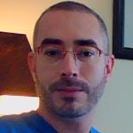 Dr Hedi Khlif, Psychiatre, Tunis