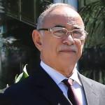 Dr Mustapha Djeridi, أخصائي في الجنس, Tunis