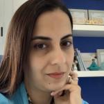 dr دكتور عايدة فرج, أخصائي في أمراض الجهاز الهضمي à Rabat
