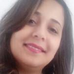 dr Dr Loubna El Machbouh, Dermatologue à Casablanca