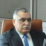 دكتور الهادى الهرابى, أخصائي في جـراحـة العظـام و المفـاصـل, Sousse