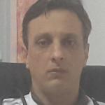 Dr Khaled Al Atassi, Diabetologist, Endocrinologist, Alger
