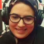 دكتورة فاطمة الزهراء  ابن غزالة , أخصائي في أمراض الجهاز الهضمي, أخصائي في أمراض المستقيم à Casablanca