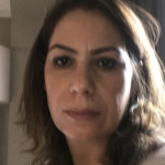 Dr Mouna Dridi, Gynécologue, Casablanca