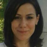 dr Dr Ghita Saghi, Cardiologist à Rabat