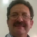 Dr Fouad Lamrini, Occupational doctor, General practitioner, Forensic scientist, Casablanca