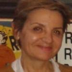 dr دكتور ناتالي  فتيحي , أخصائي في أمراض القلب à Rabat