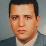 dr Dr Abderrahim Quarmochi, Ear, nose & throat doctor (ENT) à Casablanca