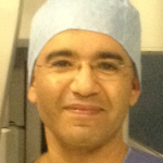 Dr Mohamed Nacir, Urologue, Tanger