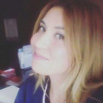 Dr Rania Amri, Dentist, Tunis