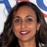 dr Dr Dounia Belghazi, Psychiatrist, Psychotherapist à Casablanca