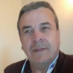 Dr Kamel Bergaoui, General practitioner, Monastir
