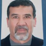 dr دكتور أحمد  مؤدب , أخصائي في أمراض الدم à Casablanca