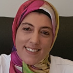 Dr Kawtar Boulaajaj, Hématologue, Casablanca