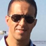 pr بروفيسور محمد ماهي, أخصائي في الطب الإشعاعي à Rabat