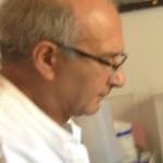 dr دكتور المصطفى كمال بن جلون, أخصائي في أمراض السكري, طبيب الرياضة, طبيب عام à Casablanca