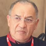 دكتور عبد اللطيف  ت                ¿ريقي , أخصائي في جـراحـة العظـام و المفـاصـل, Rabat
