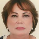 dr Dr Adiba Mikou, Gastro-entérologue à Rabat