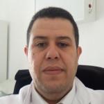 Dr Nabil Bedda, Médecin généraliste, Alger