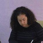 دكتورة وديان  سولامي , أخصائي في الأمراض العقلية, Kénitra