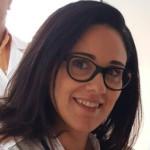 Dr Hind Lahlou, Allergologue, Pneumologue, Rabat