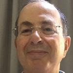 pr Pr Fouad Amrani, Neurosurgeon à Casablanca