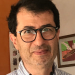 dr Dr Rachid Bennouna, Pediatrician, Pediatric intensive care physician, Neonatologist, Pediatric gastroenterologist à Casablanca