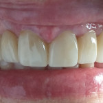دكتور Radhwen Razzegui, طبيب أسنان, Tunis