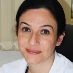 dr Dr Nadia Srairi, Cardiologist à Rabat
