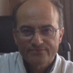 pr Pr Amin Belmahi, Plastic surgeon, Hand surgeon à Rabat