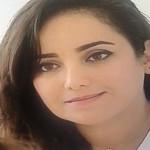Dr Loubna Bricha, Psychiatrist, Psychotherapist, Addictologist, Casablanca