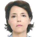 pr Pr Souad Habib Eddine, Dermatologist, Pediatric dermatologist à Casablanca