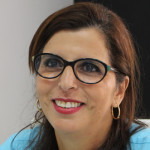 Dr Bouchra Tazi, Dentiste, Implantologiste , Casablanca