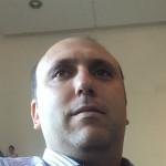 Dr Ali Mahraz, Traumatologue-orthopédiste, Temara
