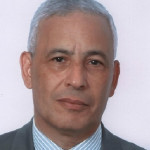 Pr Faouzi Khedhiri, Gastroenterologist,  Hepatologist, Tunis