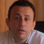 Dr Mohamed Zakaria Mansouri, Gynécologue, Marrakech
