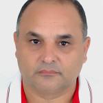 dr Dr Nabil Berrada, Gynécologue à Rabat