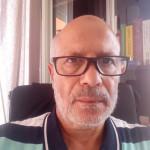 Dr Jamal Ghazouan, Psychiatrist, Marrakech