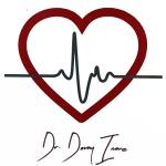 dr دكتور إيمان الدواي, أخصائي في أمراض القلب à Temara