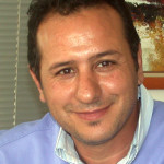 Dr Lotfi Mekouar, Dentiste, Orthodontiste, Implantologiste , Parodontologiste, Esthétique dentaire, Casablanca