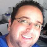 دكتور سليم الغرياني, طبيب أسنان, اخصائي في زرع الأسنان, أخصائي في جراحة الفم, Tunis