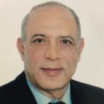 دكتور محمد  حسان , طبيب النساء والتوليد, Casablanca