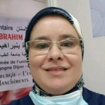 Dr Mounia Benbrahim, Dentist, Orthodontist, Implantologist, Oral surgeon, Rabat