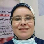 dr دكتورة مونيا  بنبراهيم , طبيب أسنان, أخصائي في تقويم الاسنان, اخصائي في زرع الأسنان, أخصائي في جراحة الفم à Rabat