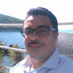 Dr Troudi Hichem, أخصائي في الأمراض العقلية, أخصائي في الجنس, Tunis