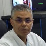 Dr Mohammed Loukili, Diabétologue, Médecin du travail, Médecin généraliste, Salé