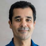 Dr Jaâfar Fassi Fihri, Plastic surgeon, Maxillofacial surgeon, Casablanca