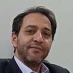 Dr Hamid Belhamidi, أخصائي في الجراحة التجميلية و الترميمية, أخصائي في جراحة الوجه والفكين, Alger