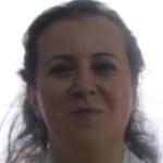 dr Dr Zineb Lazrak, Ophthalmologist à Casablanca